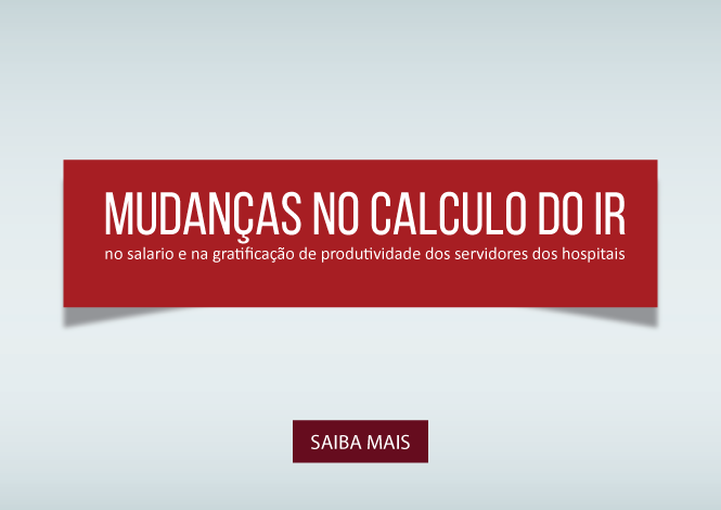 banner_site_upe_mudancas_no_calculo_do_IR